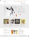 07_portfoliosinglepage.__thumbnail