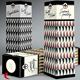 Wine & Liquor; Gift Presentation Box  - GraphicRiver Item for Sale