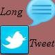 LongTweet