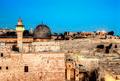 Al Aqsa - PhotoDune Item for Sale