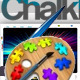 ChalkBoard Painter HTML5/Canvas Painting App