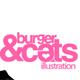burgerandcats