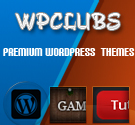 WPClubs