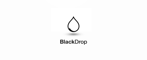 BlackDrop