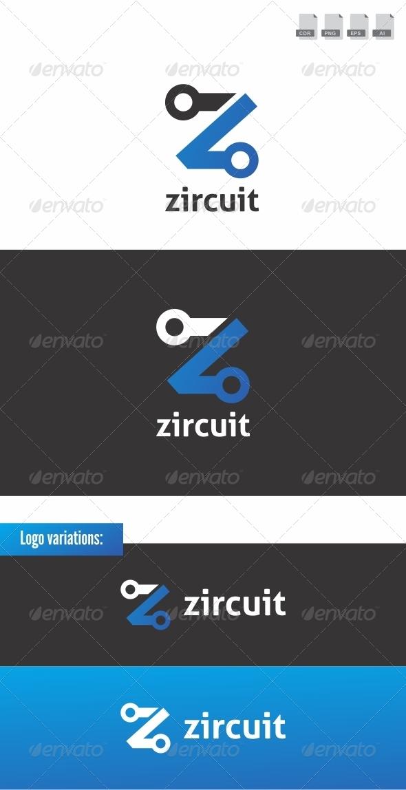 Zircuit