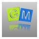 glowmedia's - Portfolio