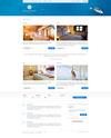 02_rooms2col.__thumbnail