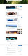 09_blog_rightsidebar.__thumbnail