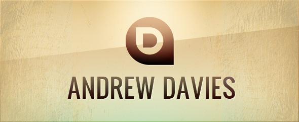 AndrewDavies
