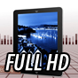 Tablet Slide show  - VideoHive Item for Sale
