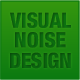 visualnoise