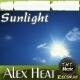 Sunlight (Original Mix)