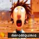 aeroalquimia