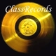 ClassRecords