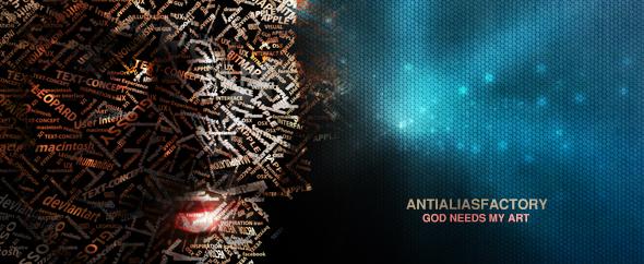 antialiasfactory