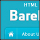 Barely Corporate HTML Theme - 12 in 1 - ThemeForest Item for Sale