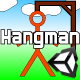 Hangman - ActiveDen Item for Sale