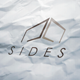Sides Logo - GraphicRiver Item for Sale