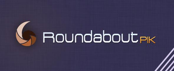 RoundaboutPik