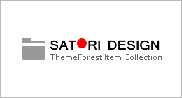 Themes by Satori Design