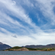 Dillon Dam 1 - VideoHive Item for Sale