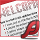 FJ - Welcome Window & Update Notification System - ActiveDen Item for Sale