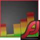 Random EQ V3 - EQ Pack of 7 - ActiveDen Item for Sale