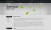03_services.__thumbnail