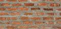Red Bricks Wall - PhotoDune Item for Sale