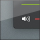 Online Music Player UI - PSD - GraphicRiver Item for Sale