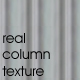 Column Texture  - 3DOcean Item for Sale