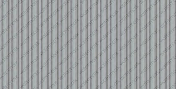 3DOcean Column Texture 96593