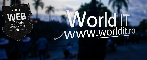 Worldit