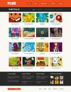 05_portfolio_page.__thumbnail