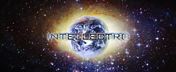 Intellectro-banner
