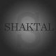 Shaktal
