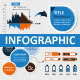 INFOGRAPHIC ELEMENTS PACK FOR YOUR BUSINESS