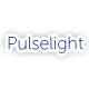 pulselight