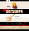 04-japan-gallery.__thumbnail
