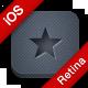 iOS Icon Generator & Exporter - GraphicRiver Item for Sale