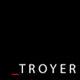TroyerDesigns