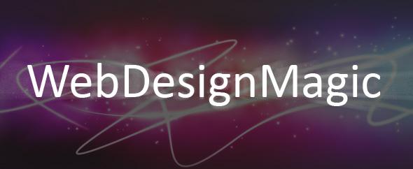 webdesignmagic