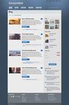 12-default-small-blog-listing.__thumbnail