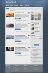 12-default-small-blog-listing.__thumbnail