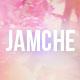 JAMCHE
