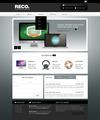 02_reco_web_home_alt_slider.__thumbnail