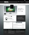 04_reco_web_home.__thumbnail