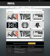 05_reco_web_portfolio_home.__thumbnail