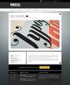 06_reco_web_portfolio_large.__thumbnail