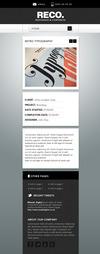 15_reco_mobile_320_portfolio_large.__thumbnail